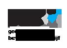 veb_logo