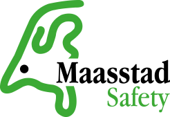 Logo_Maasstad_Safety
